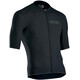 Northwave Ghost Pro SS Jersey Men black